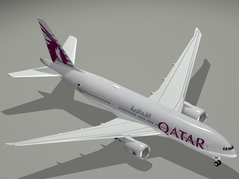 777-200 LR-Qatar_1.jpg