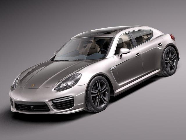 Porsche_Panamera_Turbo_S_2014_01.jpg