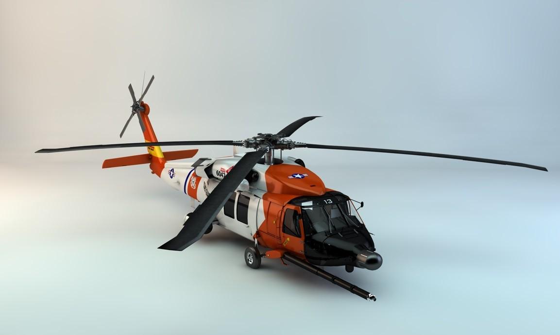 SH-60_Coast Guard_2.jpg