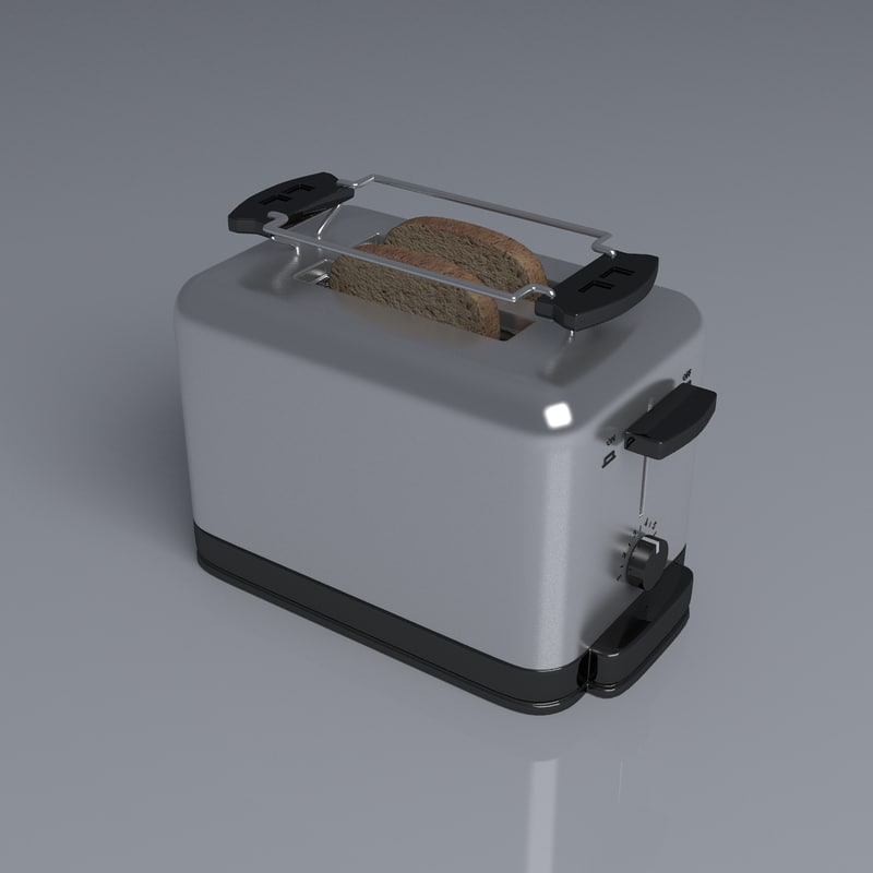 Toaster_01.png