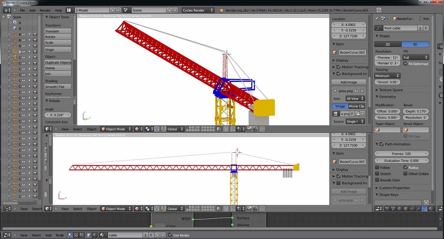 crane-workspace-example.png