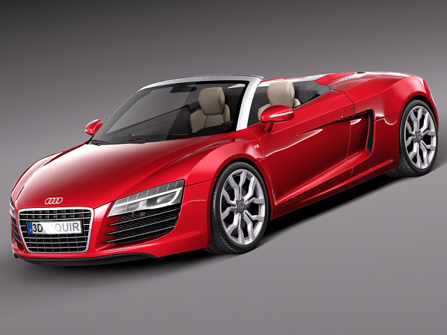 Audi_R8_Spyder_V10_2014_0000.jpg
