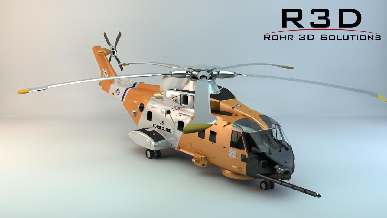 HC3 USCG Merlin_1_R3D.jpg