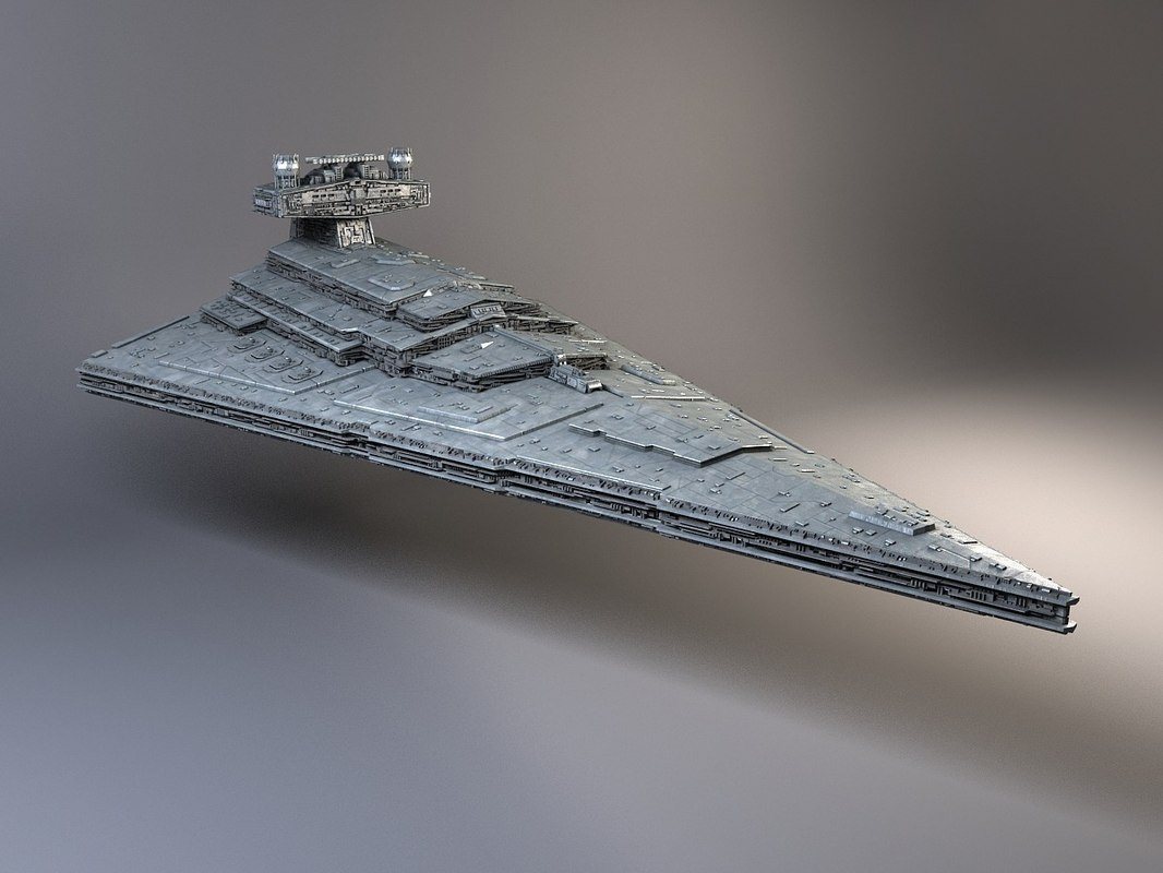 star_destroyer_1.jpg