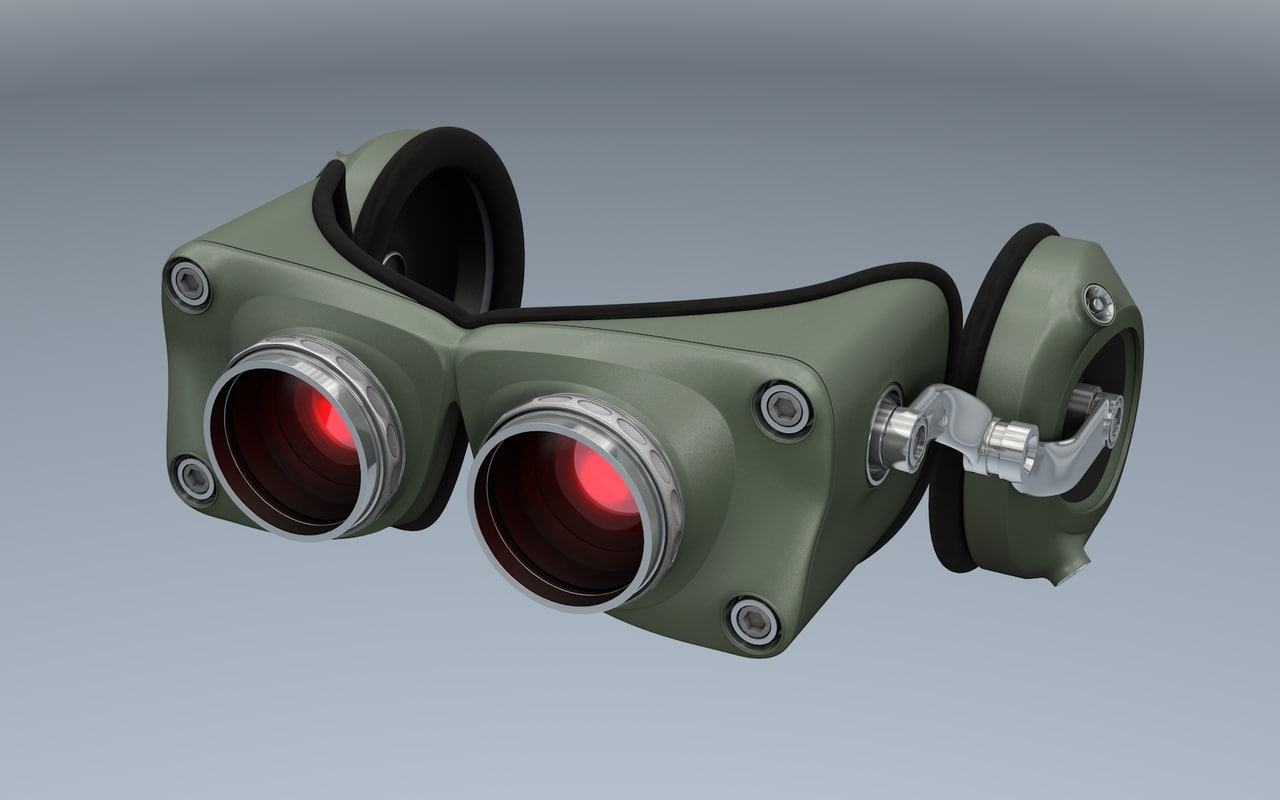 night vision goggles.jpg