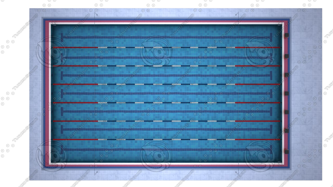 olympic pool 1.png