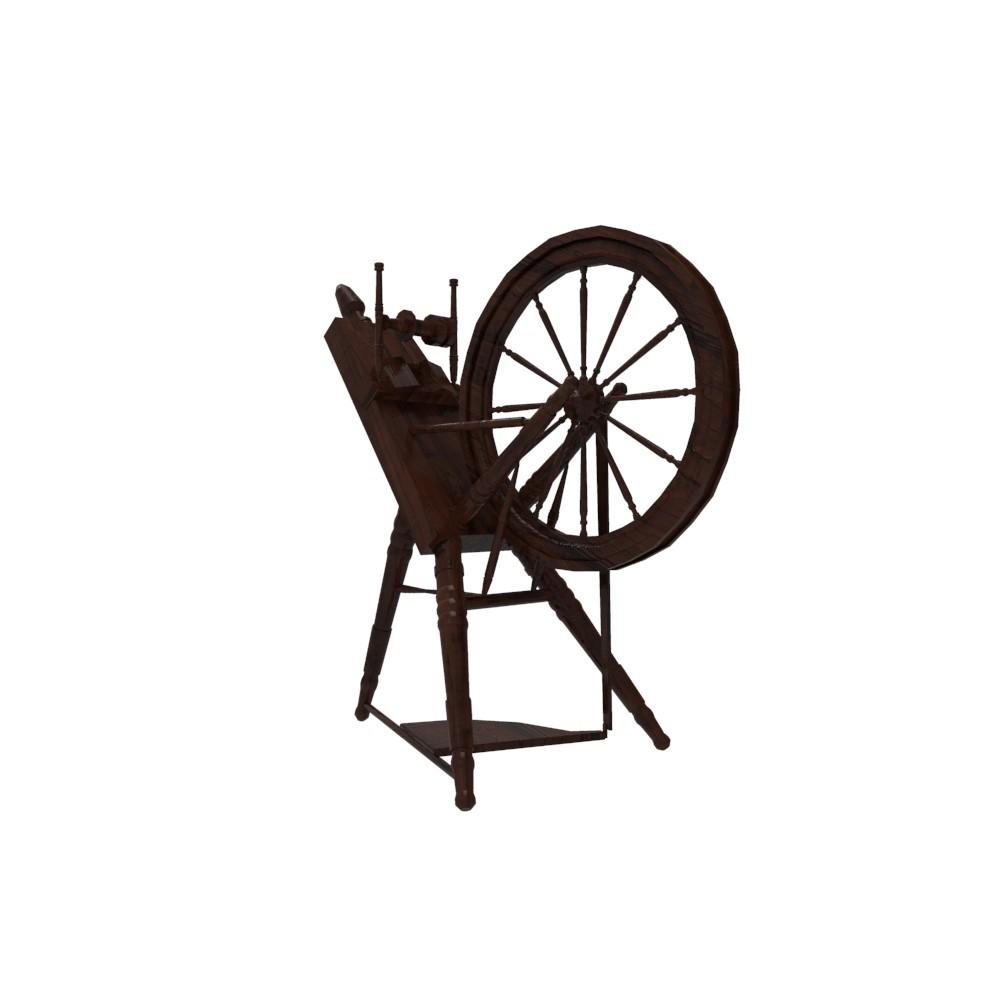 SpinningWheel1_00.jpg