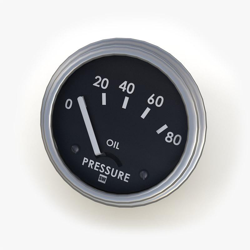 oil_pressure_gauge.jpg