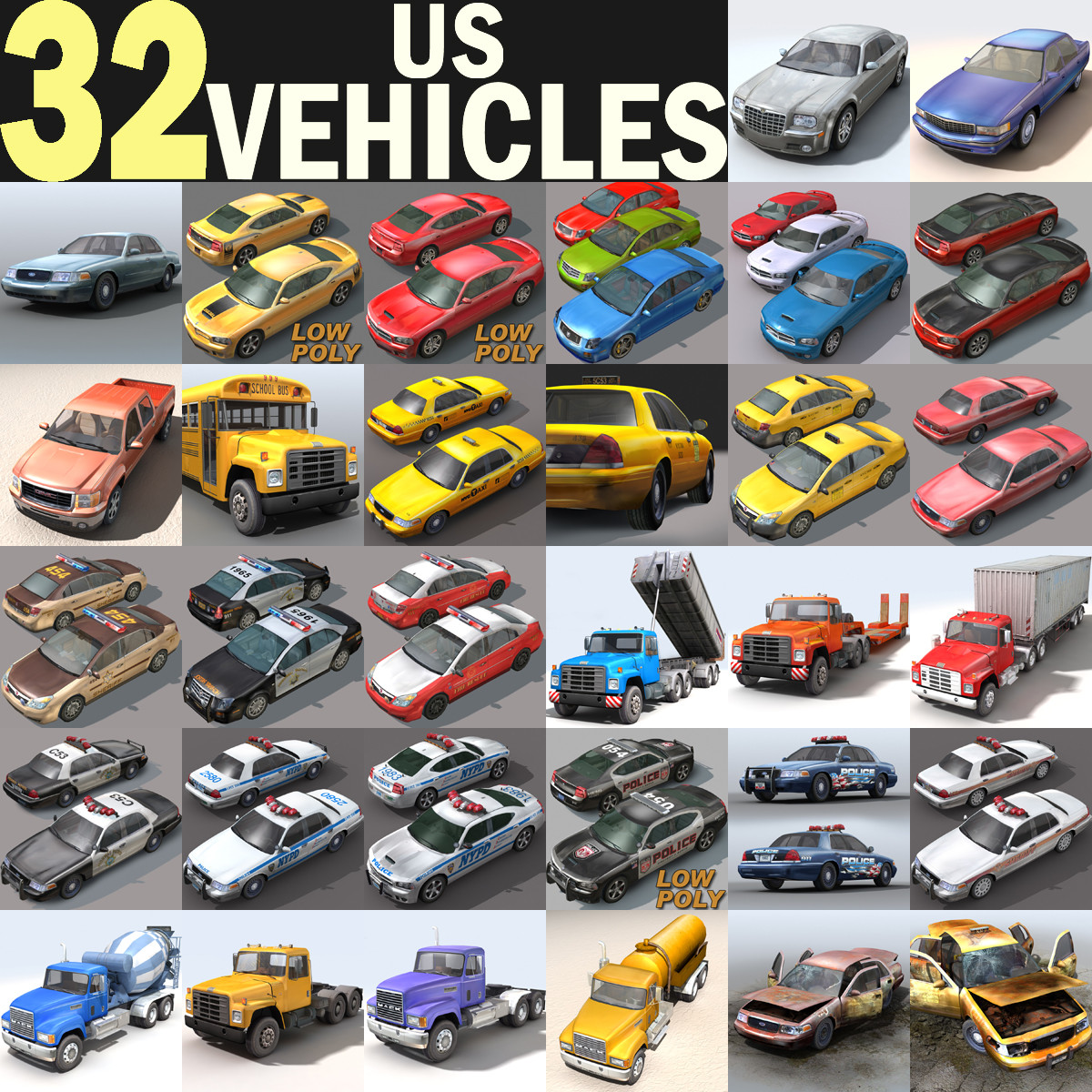 A_Pack2_US_Vehicles.jpg