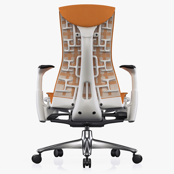 Embody_Chair_00.jpg