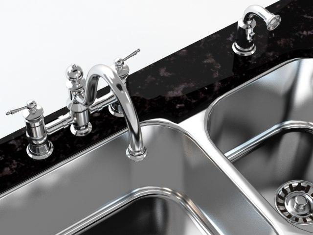 Kitchen Faucet05.jpg