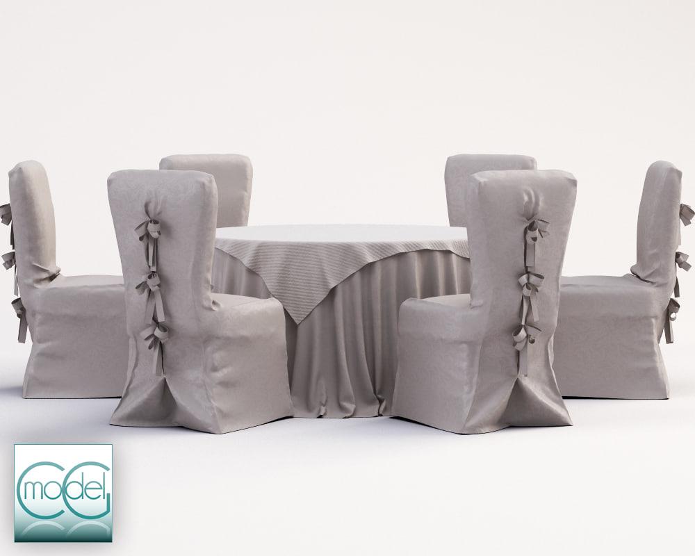 sedia ricoperta_06.jpg
