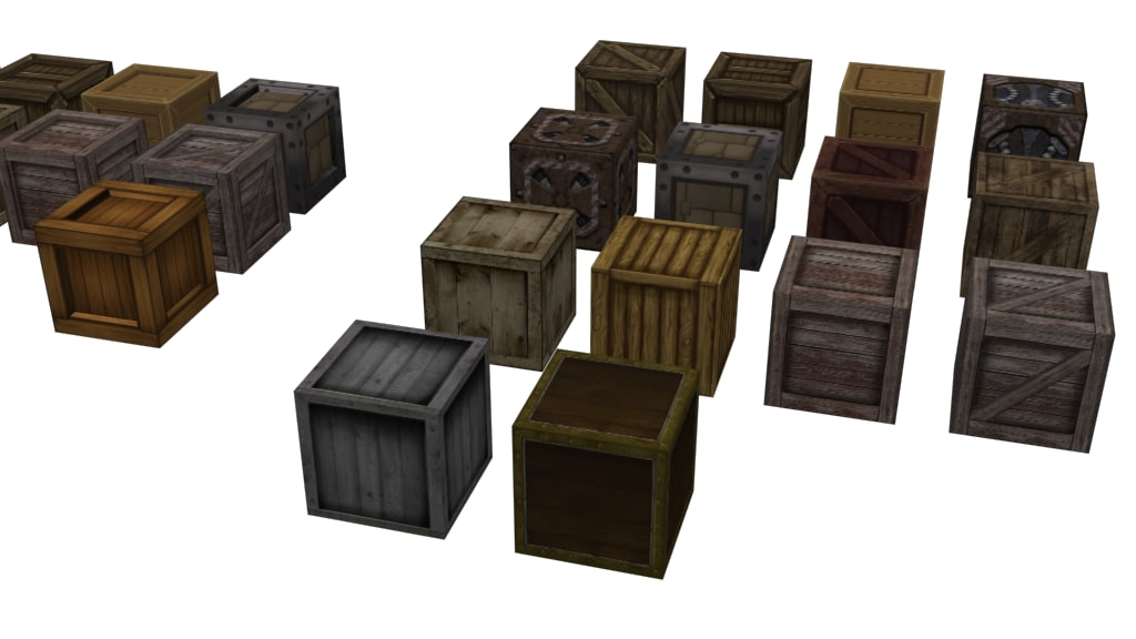 Boxes_render1.png