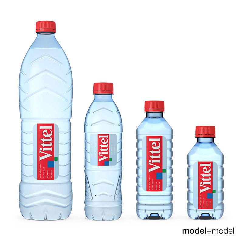 vittel water obj : mpmvol09p3301sJPG07468a35 ad84 4913 9357 352d0b589807Original from www.turbosquid.com size 800 x 800 jpeg 94kB