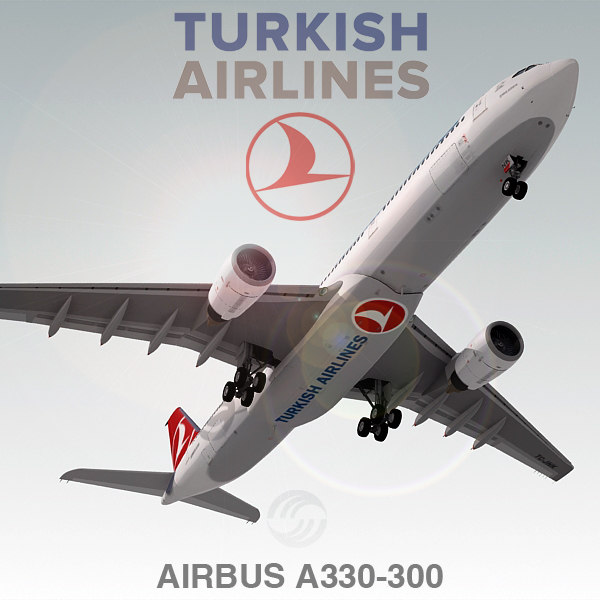 A330_300_turkish_01.jpg