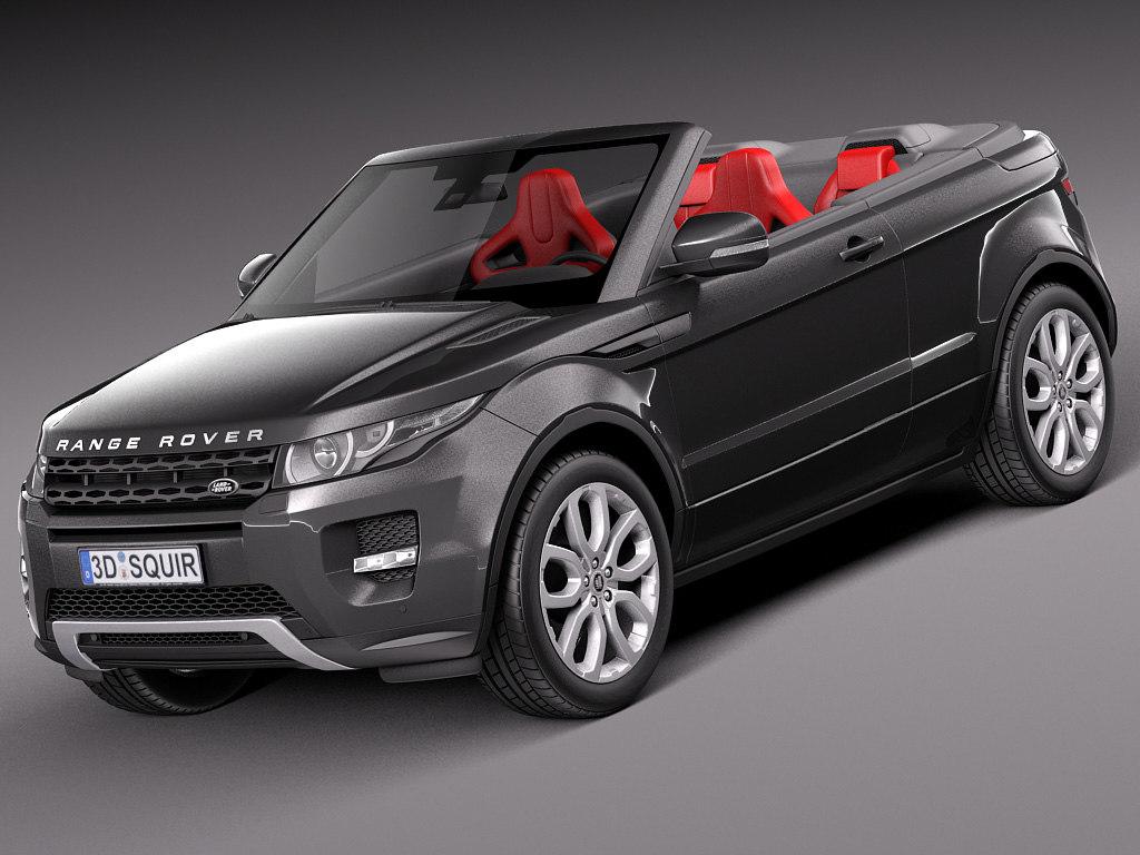 Range_Rover_Evoque_Convertible_2014_0000.jpg