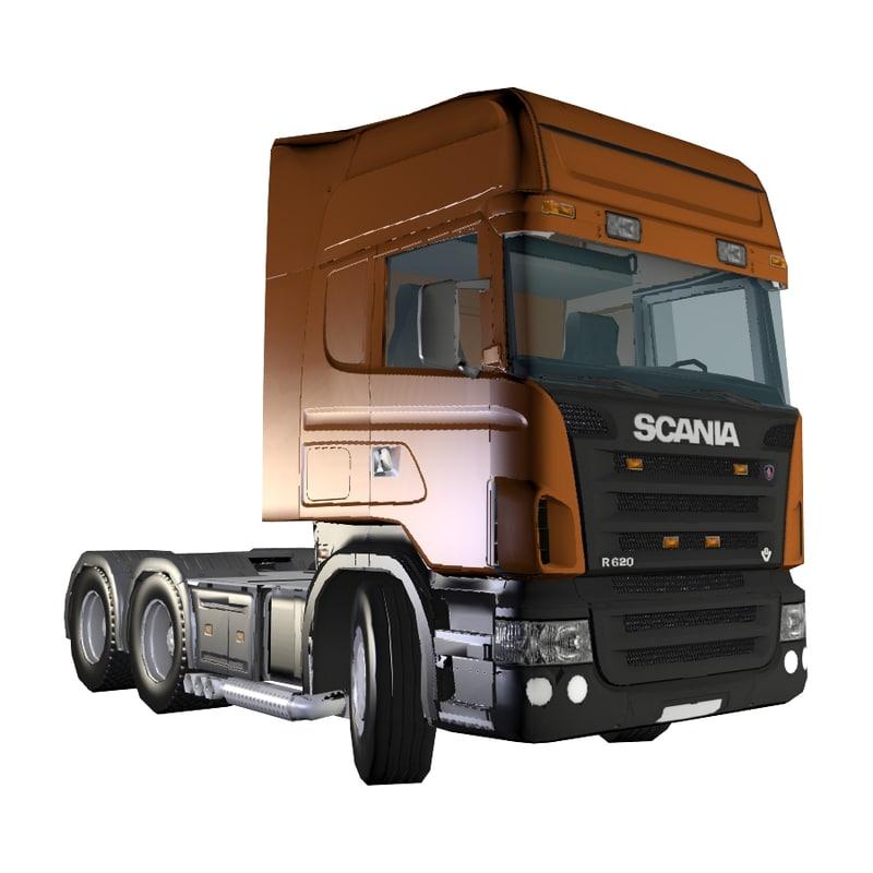Truck_13.jpg