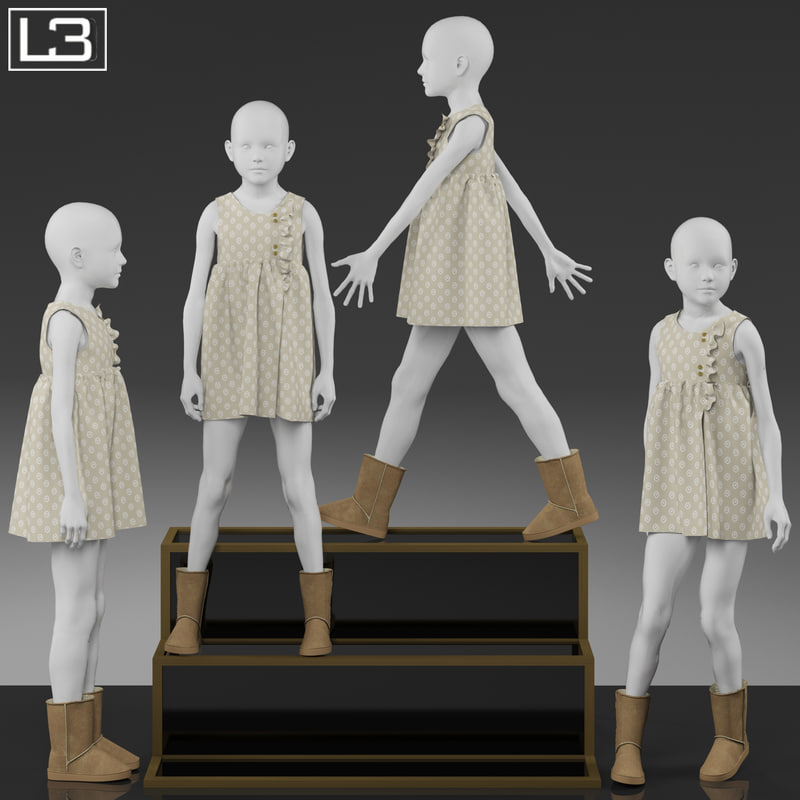 lucin3d_2014_kids shop window 07 01_thumbnail.jpg