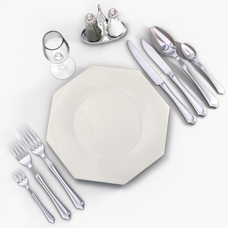 tableware05.jpg