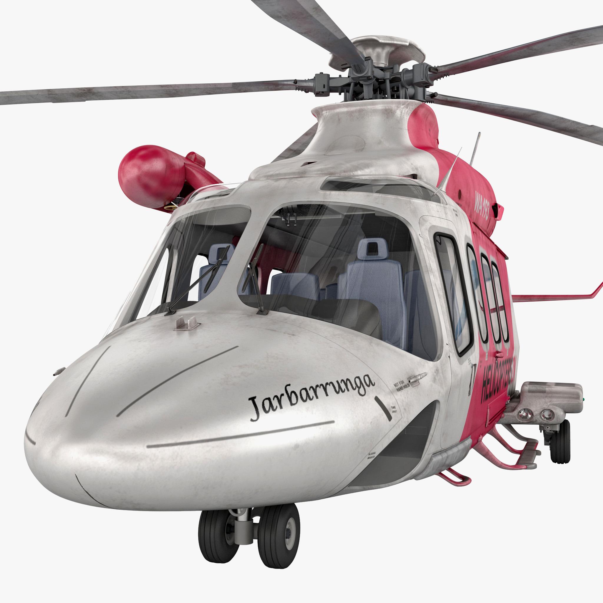 AgustaWestland AW139 2_1.jpg