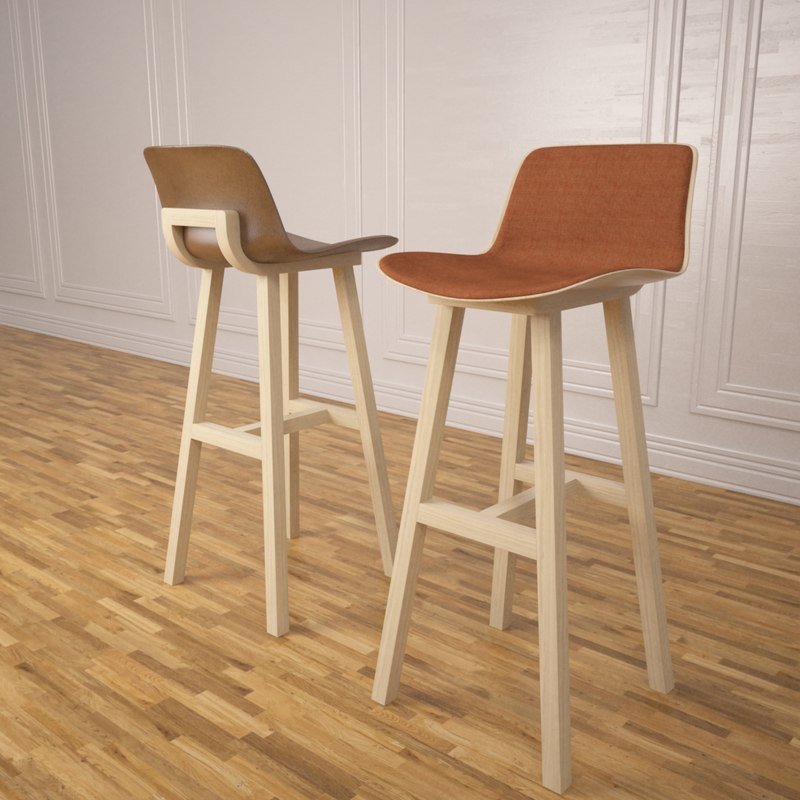 kuskoa bar stool alki 3ds : Iso01jpg773c975c b7fd 4d61 8367 cd7db36c35aaOriginal from www.turbosquid.com size 800 x 800 jpeg 95kB