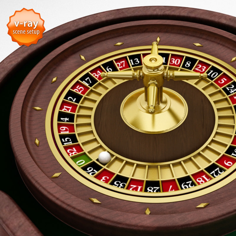 patterns in roulette free