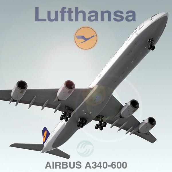 A340_600_lufthansa_01.jpg