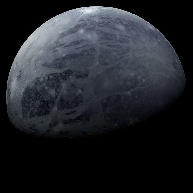 Pluto 2K 3.jpg