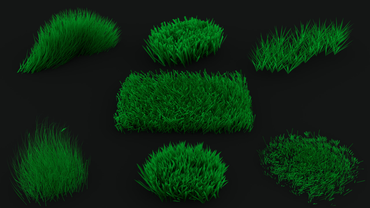 Grass-Weed-0-Pack-Main-Render.png