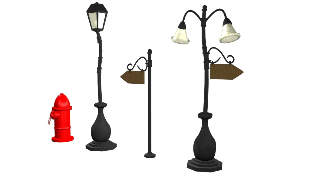Lamps_render1.png