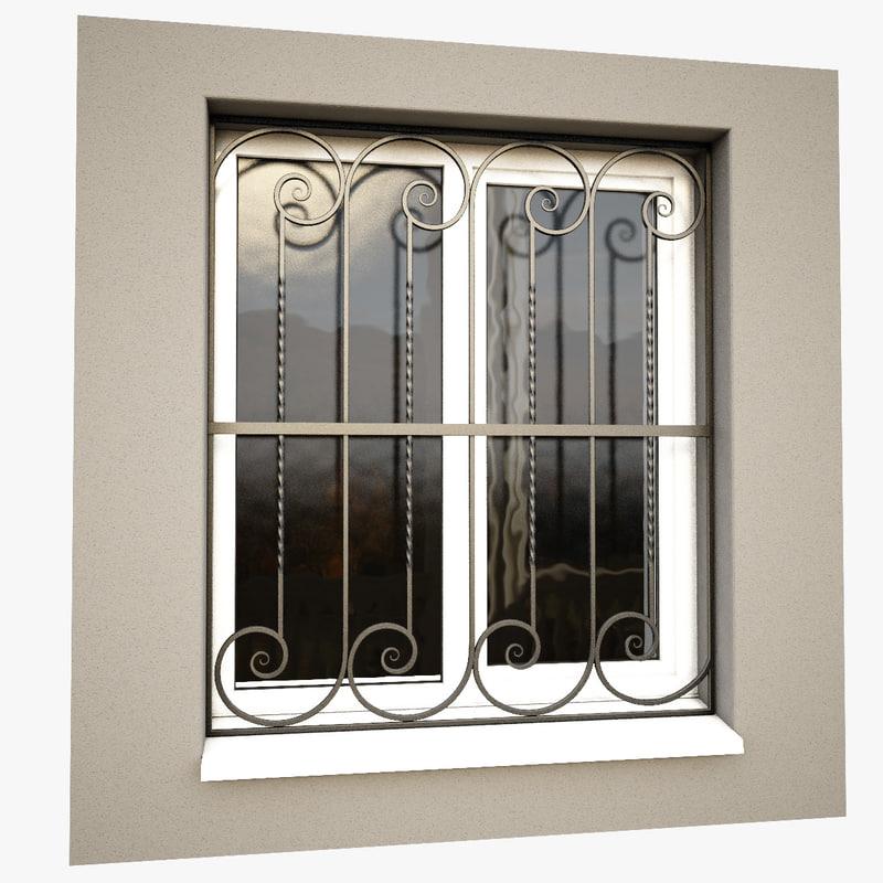 windows security bars 1 1