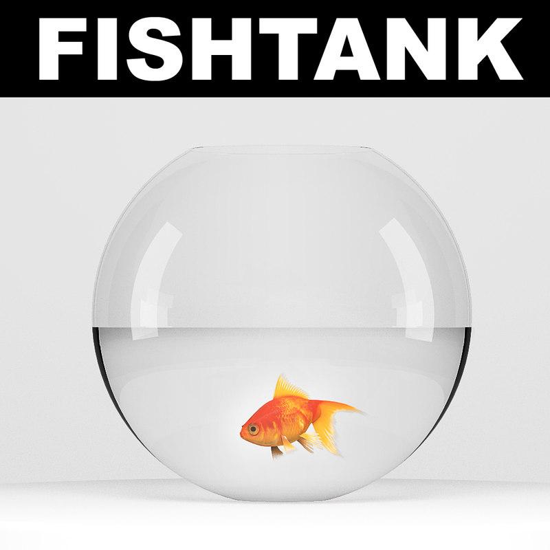 fishtank_screen.jpg