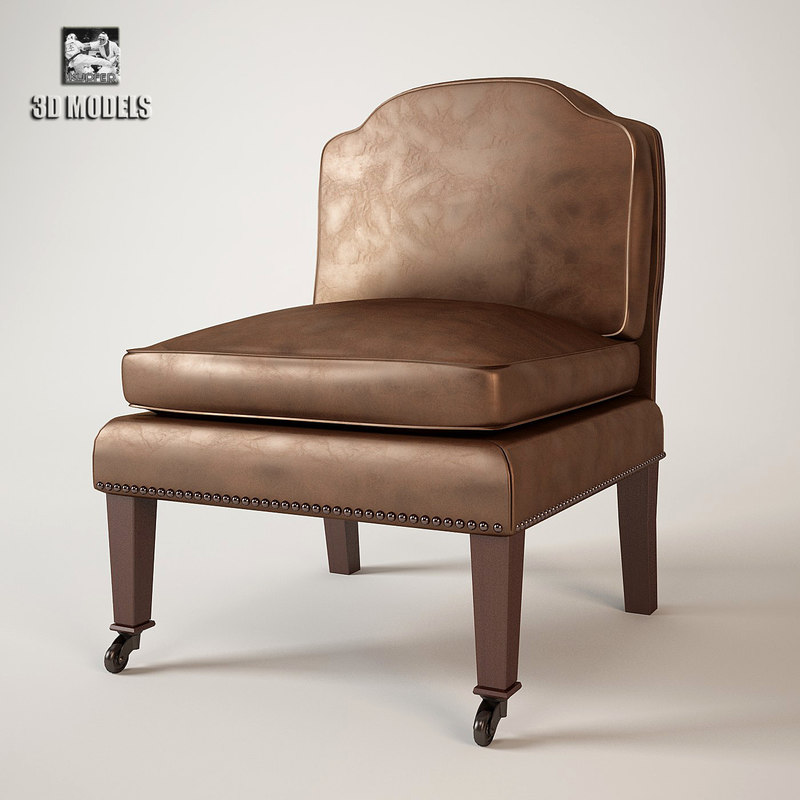 Chair Park Lane Eichholtz
