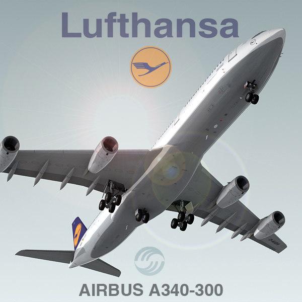 A340_300_lufthansa_01.jpg
