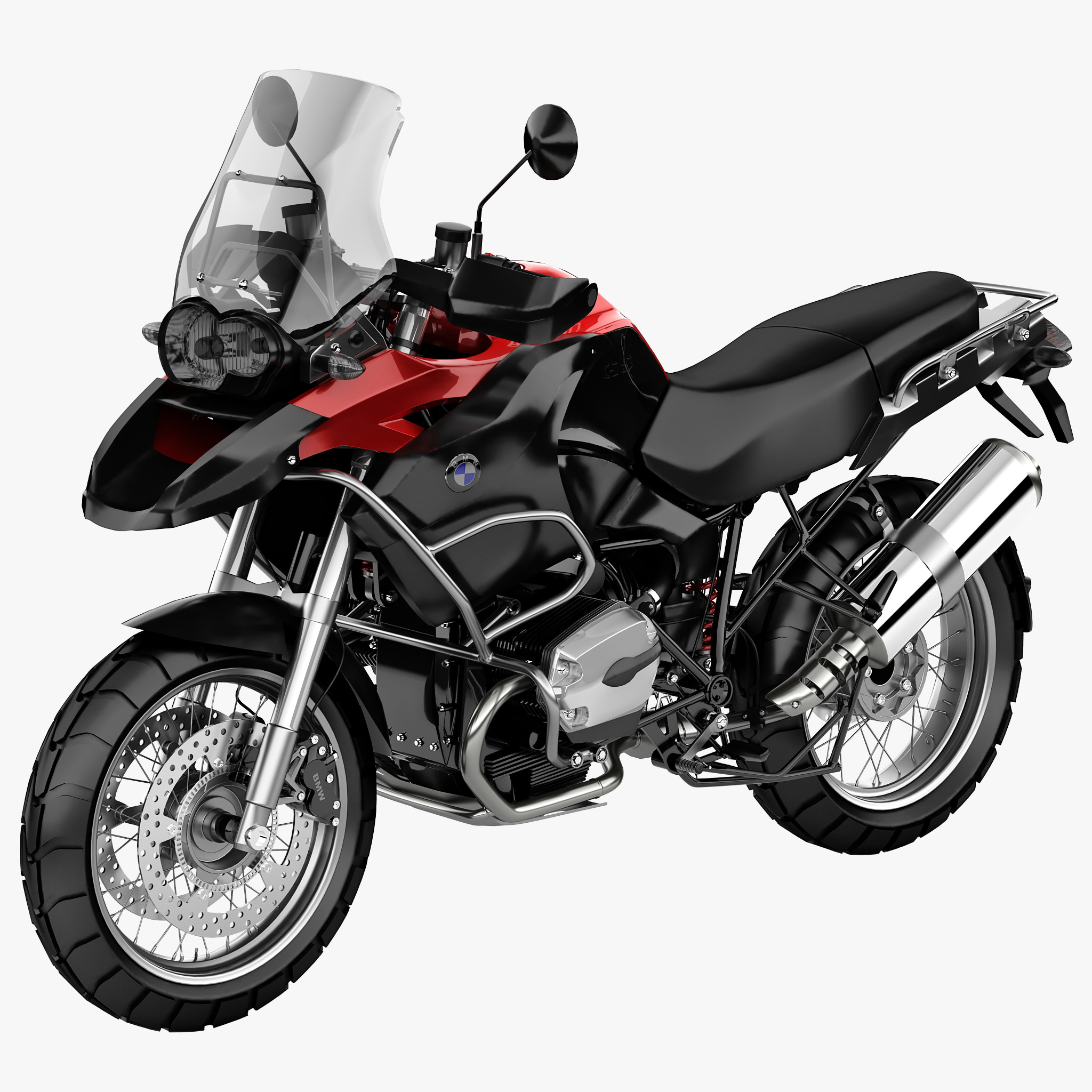 BMW Motorcycle R1200 GS 2012_1.jpg