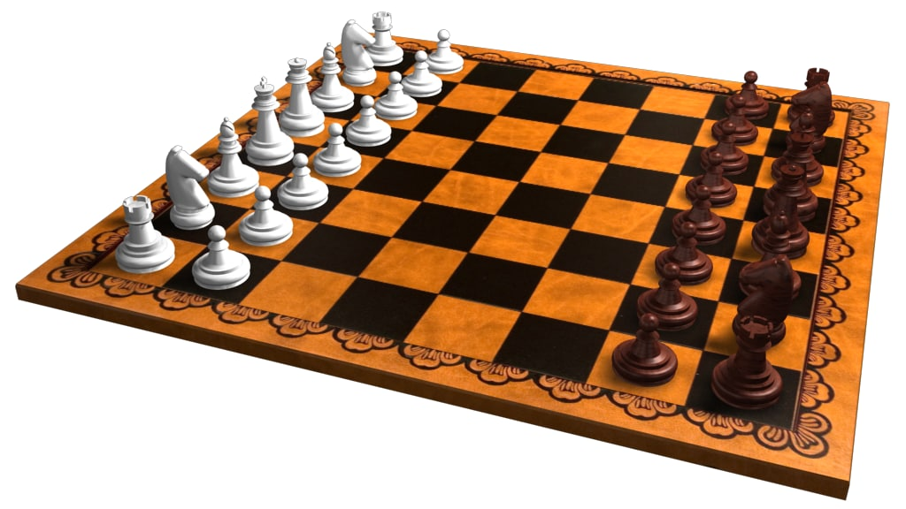 Chess_Render1.png