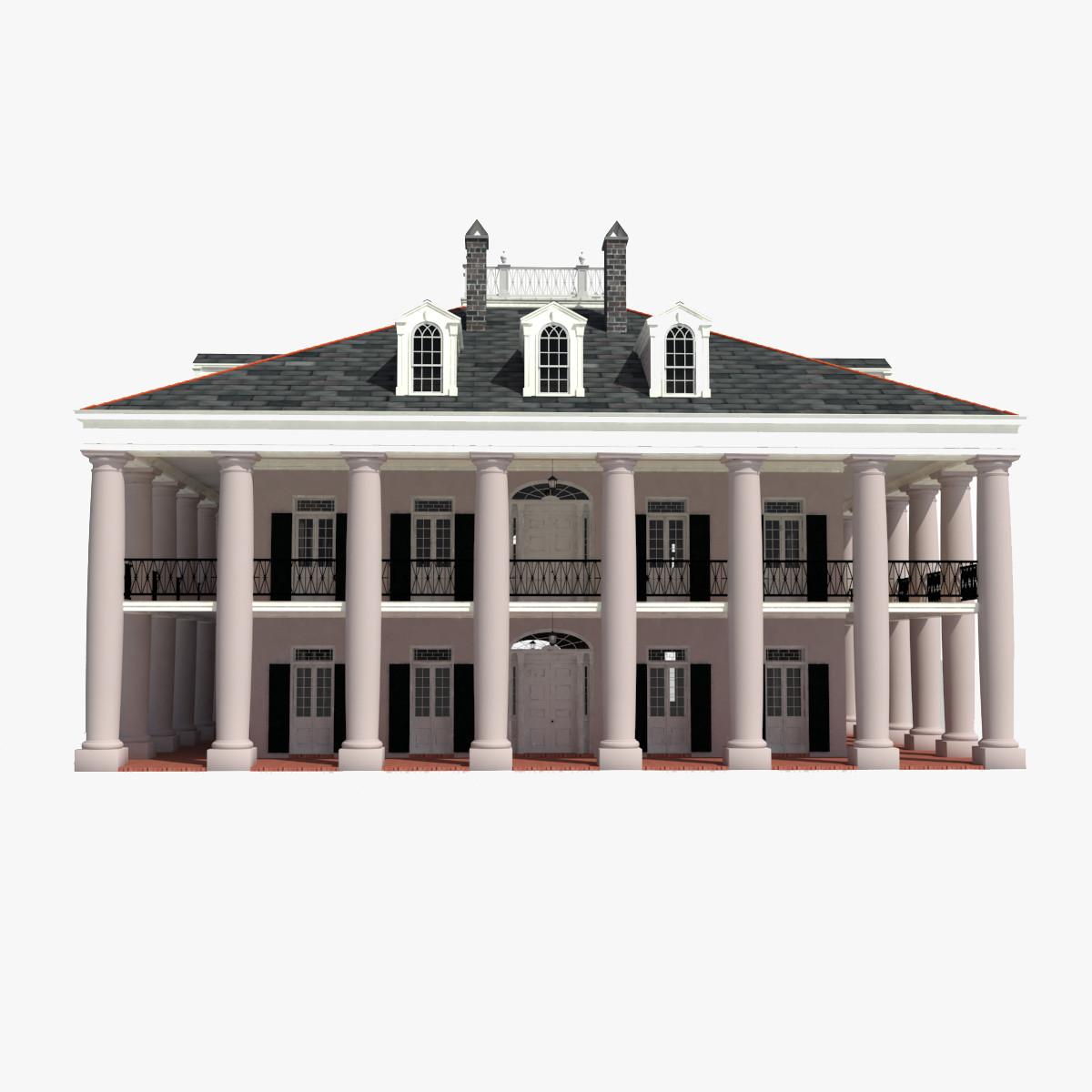 plantation house rn01.jpg
