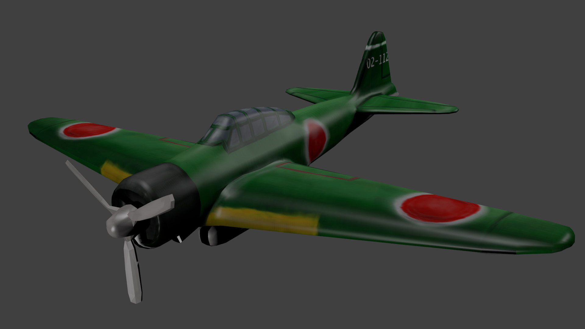 zeroplane1.png