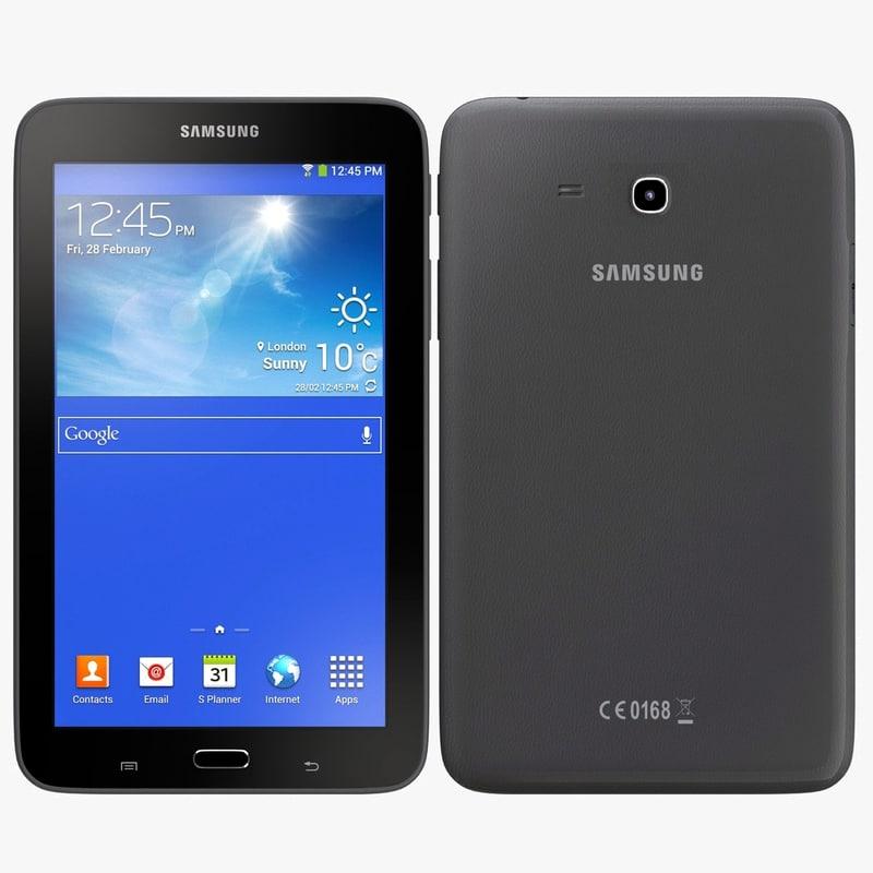 Samsung Galaxy Tab 3 Lite 7.0 Picture 1.jpg