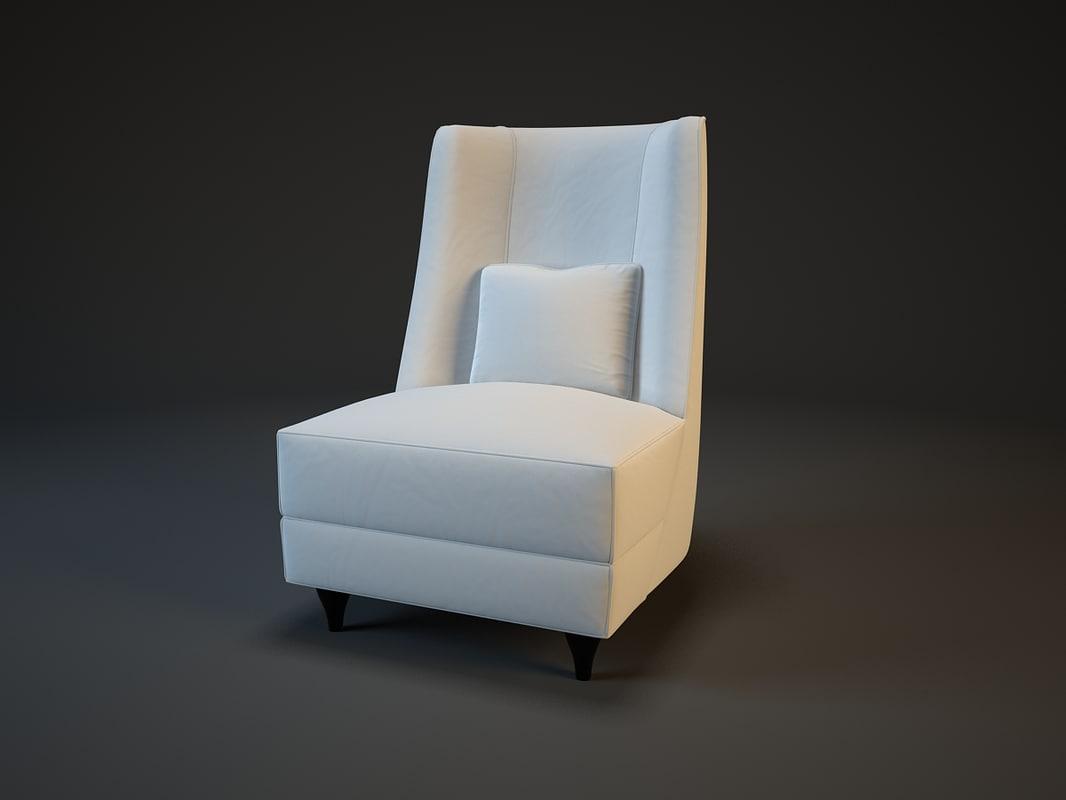 3769art_verdi_lounge_chair_710x880x1000(baker)01.jpg