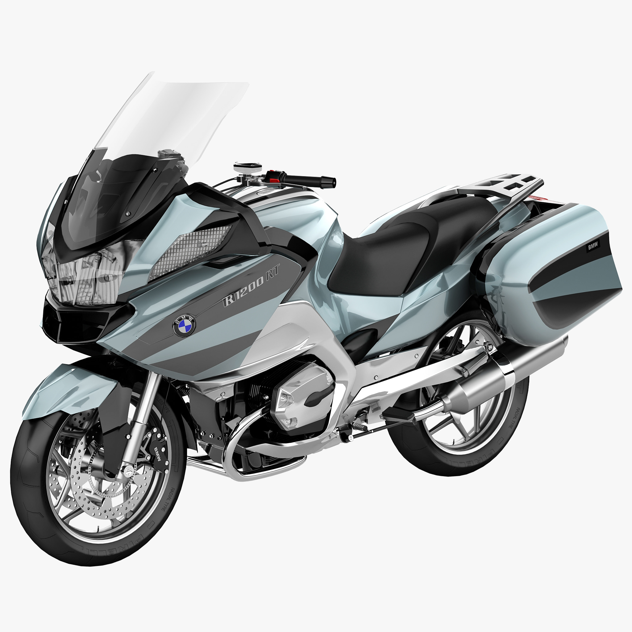 BMW Motorcycle R1200 RT_1.jpg