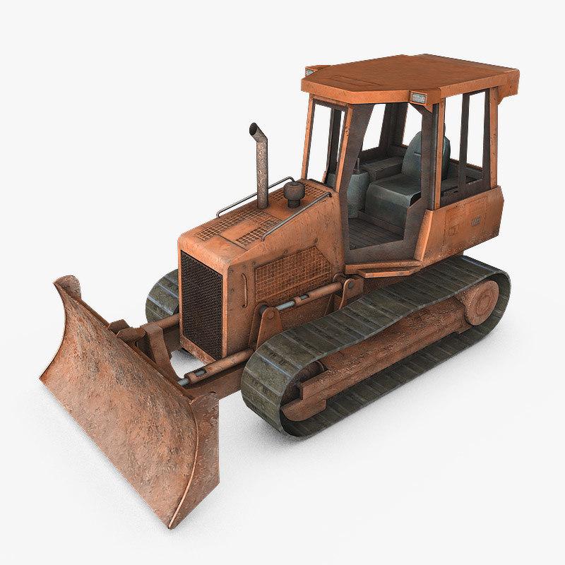 Bulldozer-prew.jpg