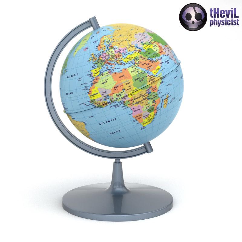 desk globe01.jpg