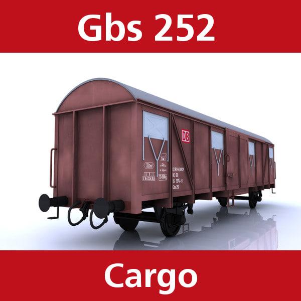 gbs252-verk_00.jpg