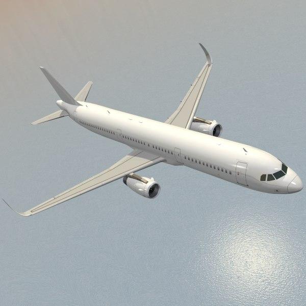 A321 NEO_GW_11.jpg