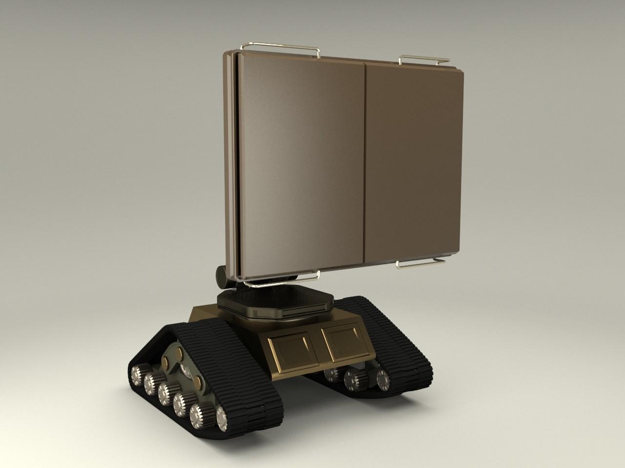 Monitor-1.jpg