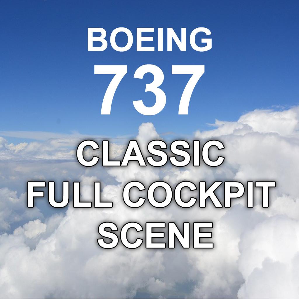 b737cfsc.jpg