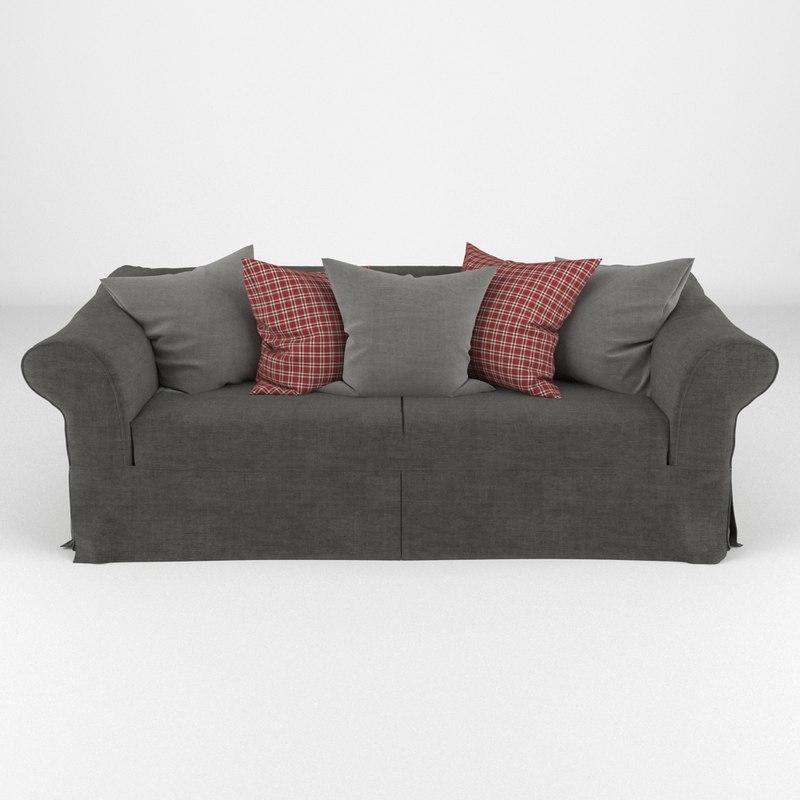 sofa2_001.jpg