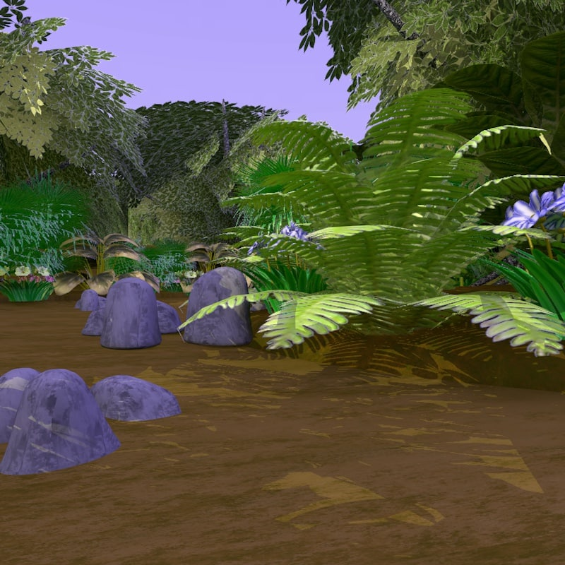 1 FOREST ANIMATION 2_0000.jpg