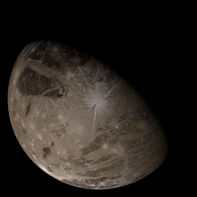 Ganymede 8K 2.jpg